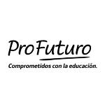 Profuturo - Fundación Telefonica